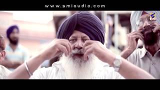 Download New Punjabi Songs 2015 | Jaggi Sidhu | Punjab lok That | Latest Brand New Punjabi May-2015 Video