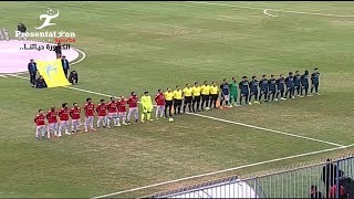 Download أهداف مباراة إنبي 1 - 1 النصر | الجولة الـ 16 الدوري العام الممتاز 2017-2018 Video