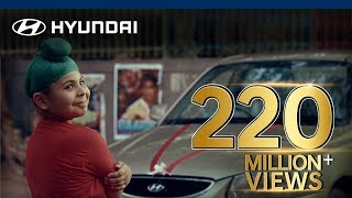Download Hyundai | Celebrating 20 Years of Brilliant Moments Video
