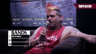 Download Top Three with NOFX Video