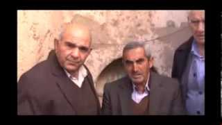 Download Rumlar Gölcük 'te evlerini buldu ! Video