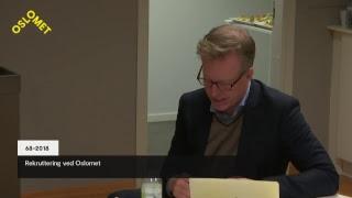 Download styremøte 14.desember 2018 Video