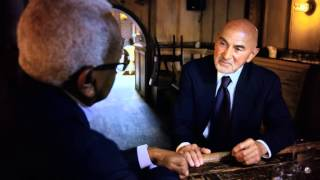 Download The Mafia with Trevor McDonald | Extended Trail | ITV Video