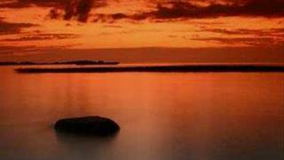 Download Beethoven Piano Concerto No. 5 in E-flat major, Op. 73 Adagio Un Poco Mosso Video