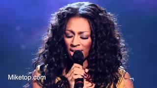 Download Hallelujah - Alexandra Burke Video
