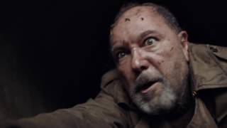 Download Fear the Walking Dead - Inside Episode 4 Video