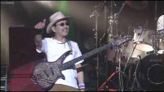 Download Yoshihiro Naruse - Narucho Bass Solo Video