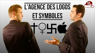 Download L'Agence des Logos et Symboles Video