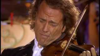 Download André Rieu - The Godfather Main Title Theme (Live in Italy) Video