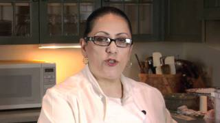 Download 6 Easy Steps to Little Grandma's Tamales Mexican Cooking Class Video