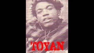Download Madoo & Toyan - Reaching to be Free (12 inch) Video