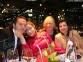 Download فيديو قنبلة مسرب لعائلة بن علي و ليلى الطرابلسي في مطعم سعودي فخم Video
