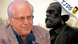 Download Marxist Economic Theory Easily Explained w/Richard Wolff Video