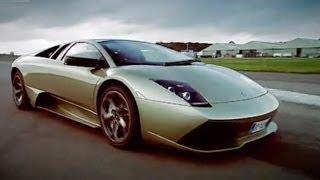 Download Lamborghini Murcielago review | Jeremy Clarkson | Top Gear | BBC (HQ) Video