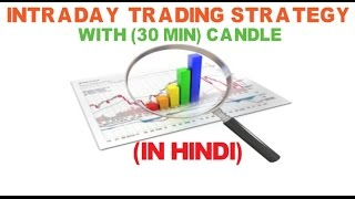 Download intraday trading strategie with 30 min candlestick Video