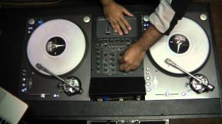 Download DJ K - 90's Classics - Old School Mix - 10-06-2012 Video