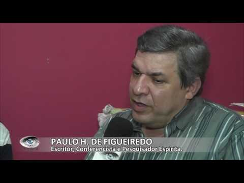 Paulo Figueiredo   -  Livros que ensinam