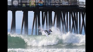 Download Surfest Newcastle 2018 Day 3 Video