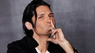 "Download Corey Feldman On Hollywood Pedophilia: ""I Would Love To Name Names″ Video"