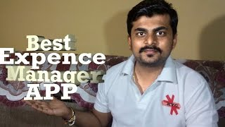 Download App DOZ #1 Best Expense manager App | Know Your Gadget Video