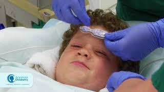 Download Cardiac Surgery Center Pre-Op Video Video