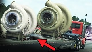 Download HUGE TURBOS ! 2000hp+ 2017 ! Video