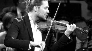 Download David Garrett - Every Time I Look At You - Il Divo Video