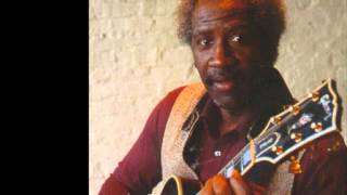 Download Blues de Verdad - PODCAST 2: ″Estofado de Chicago, años 70″ Video