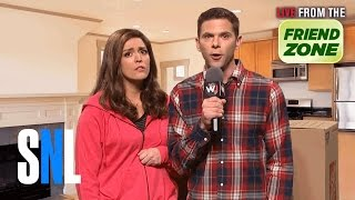 Download Weekend Update: Jake Rocheck - SNL Video
