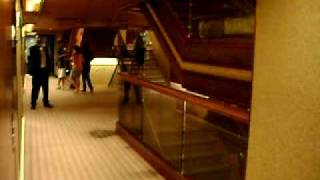 Download Carnival Paradise Cruise ship sinking ″Real Footage″ Video
