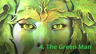 Download 5 Ancient Celtic Symbols And Their Meanings. Video