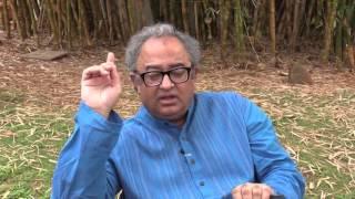 Download Tarek Fatah: Indian Muslims and Arab Islam Video