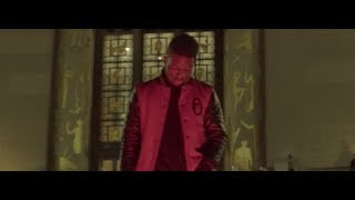 Download Thutmose - Blame Video