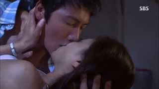 Download 남상미, 이상우 파격 베드신 | 결혼의 여신 | SBS DRAMA Video