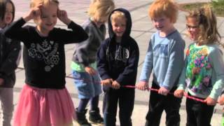 Download Education 2030: Early childhood education the starting process of lifelong learning Video