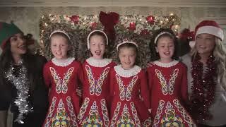 Download Dropkick Murphys - ″The Season's Upon Us″ (Video) Video