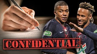 Download 10 Most SHOCKING Secrets In Football! Video