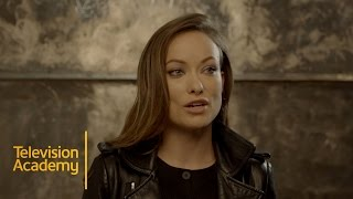 Download emmy magazine: Olivia Wilde, Bobby Cannavale and Ray Romano On VINYL Video