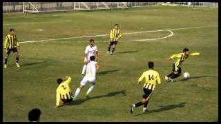 Download ملخص مباراة الزمالك والمقاولون العرب99موسم 2017 Video