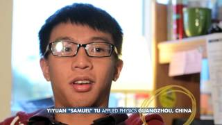 Download International Students, International UC Davis Video