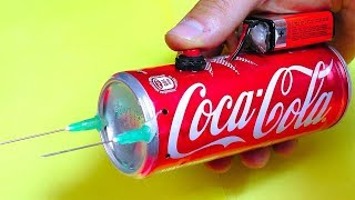 Download 30 Crazy Simple Life Hacks For Fun Video