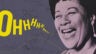 Download How Ella Fitzgerald Turned Forgotten Lyrics Into One Of Her Best Performances Ever Video