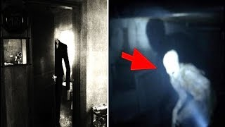 Download 25 Unsolved Mysteries That Cannot Be Explained | Compilation Video