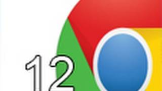 Download Google Chrome 12 Preview & Review! The New Things & Features! Multi-Tab Select, New Tab Page & More! Video