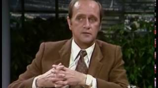 Download Bob Newhart Carson Tonight Show 18/5-1983 Video