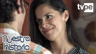 Download Nuestra Historia: Capítulo 69 | TVPerú Video