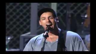 Download Adam Sandler Chanukah Song Video