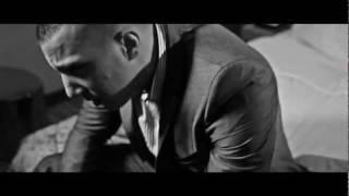 Download Farid Bang - ALEMANIA [ OFFICIAL HQ VIDEO ] Video