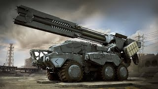Download 10 Best Air Defence Systems In The World Video