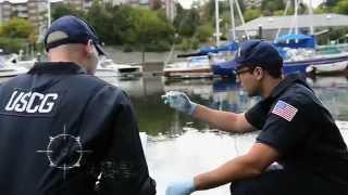 Download Coast Guard 101 Video
